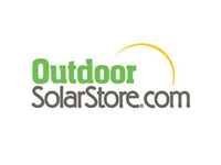 OutdoorSolarStore