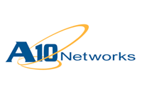 A10 Networks 200x150