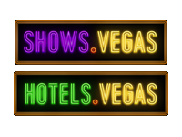 WeAre.Vegas 200x150