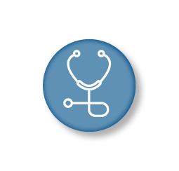National_Pediatric_Hospitals_Case_Study